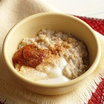 41 best diabetic pumpkin recipes images on pinterest desserts for our best breakfast recipes forumfinder Image collections