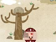 Cauta aici macara jocuri http://www.hollywoodgames.net/tag/animal-cookies sau similare