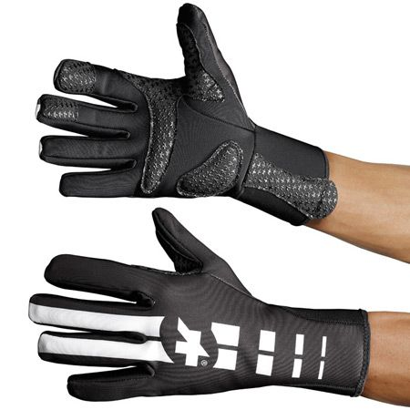 Product: Assos Early Winter S7 Cycling Gloves http://roa.rs/1ggBjtL
