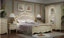 Спальные гарнитуры. Мебель для спальной. Интернет магазин мебели. | Где мебель купить