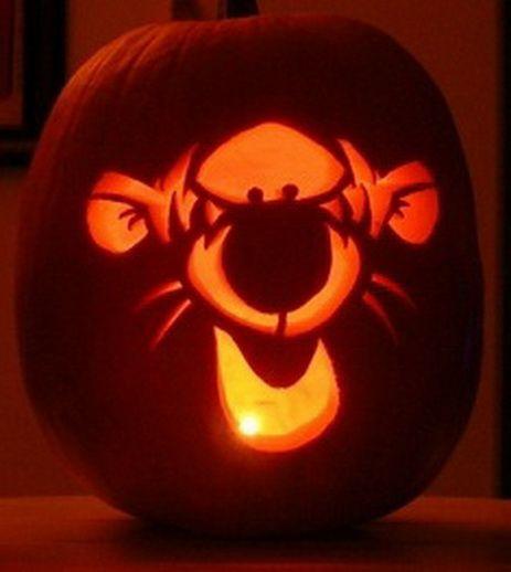 Pumpkin Carving Ideas 20 Diy Tips Tricks Ideas Repair