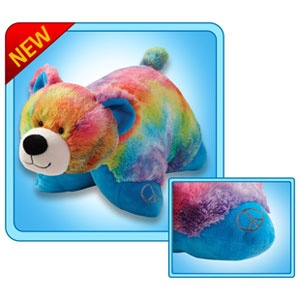 1000 Images About Pillow Pets On Pinterest Childs