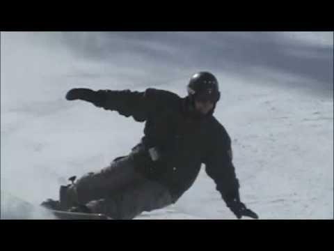 124 best Snowboarding! images on Pinterest
