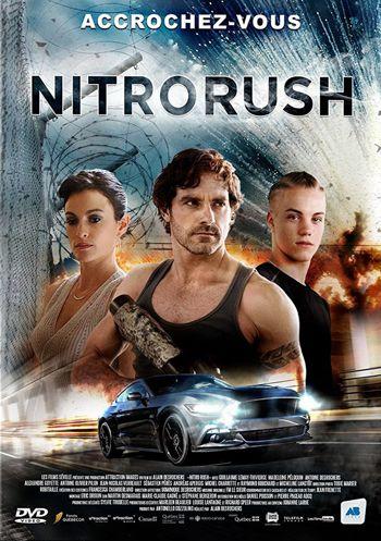 Nitro Rush Filmi izle, Nitro Rush Türkçe izle, Nitro Rush Türkçe Dublaj izle, Nitro Rush Full Hd izle, Nitro Rush Filmi konusu, Nitro Rush aksiyon filmi izl