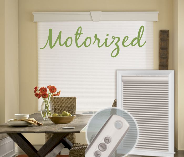 blinds make motorize install shades cordless life smarter pin control baliblinds a simpler simple way motorized with use your to window treatments easy are bali and