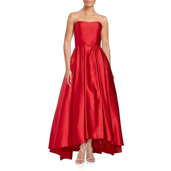 Tina s club 7 red dress amazon