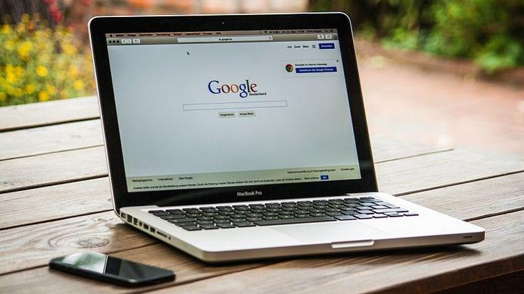 Keyword-Recherche: Tipps zur Optimierung der DNA Ihrer digitalen Strategie www.bas …