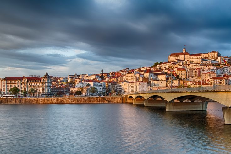 All sizes   Coimbra   Flickr - Photo Sharing!