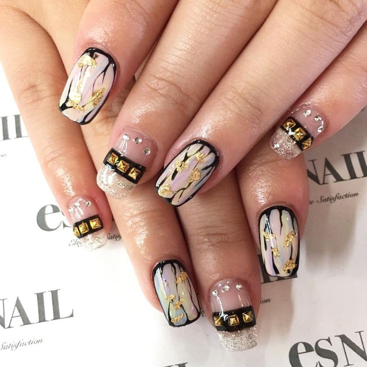 #la#esnail#esnails#nail#nails#nailstagram#notd#westhollywood#melrose#beverlyhills#japanesenailart#gelnails#trend#trendnails#nailart#kawaii#kawaiinails#colorful