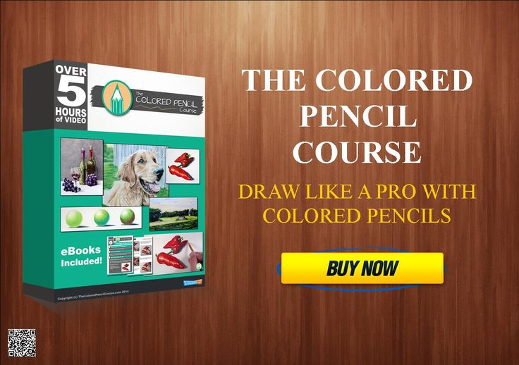 DRAW LIKE A PRO WITH COLORED PENCILS  http://d5ad74zdxd9sfo3ene3ip7x088.hop.clickbank.net/?tid=ATKNP1023