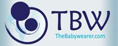Ultimate BabyWearing resource--how to wear all of them, pros and cons, etc. Great resource!