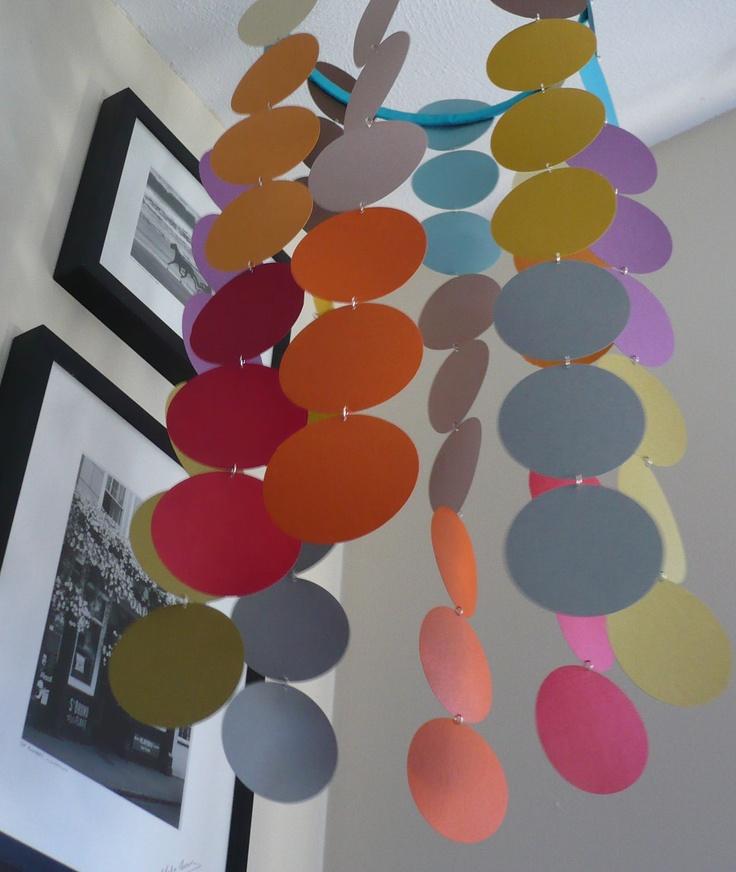 Best 25+ Classroom Ceiling Decorations Ideas On Pinterest
