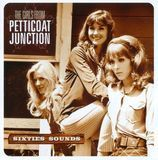 The Girls from Petticoat Junction: Sixties Sounds [CD]