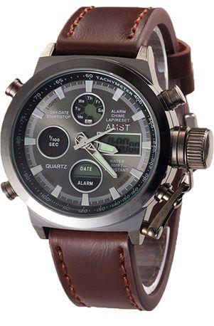 Армейские наручные часы Amst купить | Оригинальные часы ...