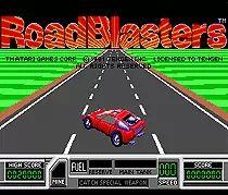 Sega 16bit MD карточные игры: Дорожные Взрыватели Для 16 бит Sega MegaDrive Genesis игровой консоли