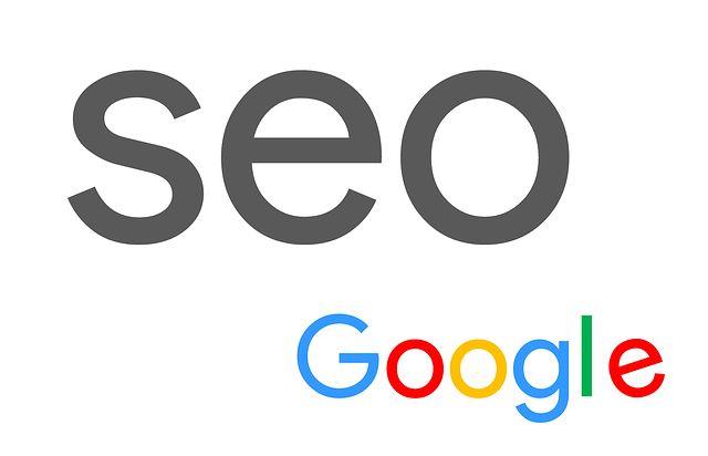 Search Engine Optimization and Profitable Keywords