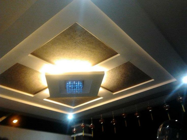 Best quality plaster of paris false ceiling and paint work for Kitchen design 2017 in pakistan
