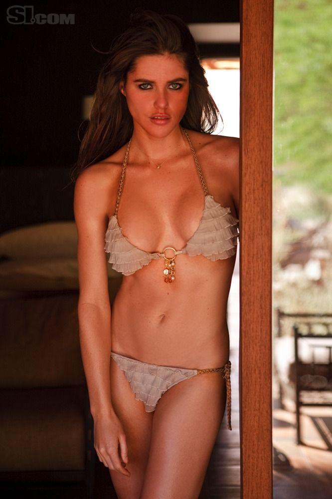 duchesne milf women Nude mature turkish mom 456x706 image and much more on picspirecom  hot turkish women nude  zoe duchesne nude view 727x1024 jpeg.