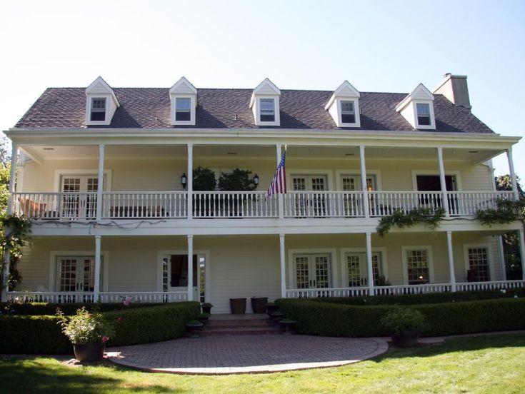 25 Dreamy Homes From HGTV's House Hunters Hgtv house