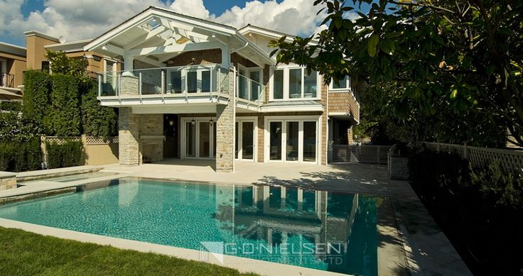 If you are going to urge a good builder for your dream home, you wish to form positive that you just pay lots of your time throughout the initial consultation very aiming to recognize them.
