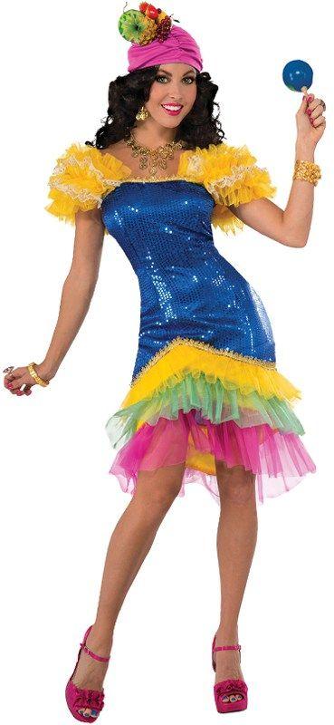 fancy dress ideas party
