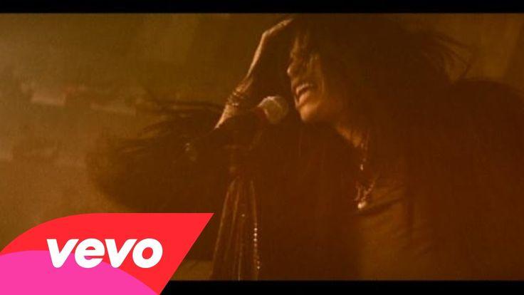 Aerosmith - I Don't Want to Miss a Thing #aerosmith #forthosewholiketorock #classicrock