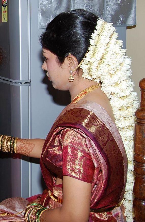 Mangalore Jasmine For Wedding