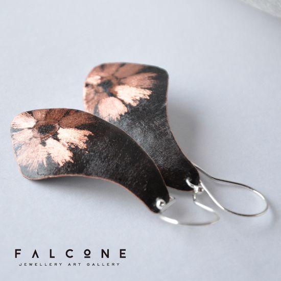 http://www.falcone.com.pl/malowane-kwiatami