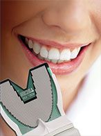 """When dentists speak of """"occlusion,"""" they are referring to how your jaws and teeth align when you bite down. If your bite is out of alignment, you may experience headaches or pain in your teeth, jaw and neck muscles, or jaw joints. In more severe cases, it http://getfreecharcoaltoothpaste.tumblr.com"""