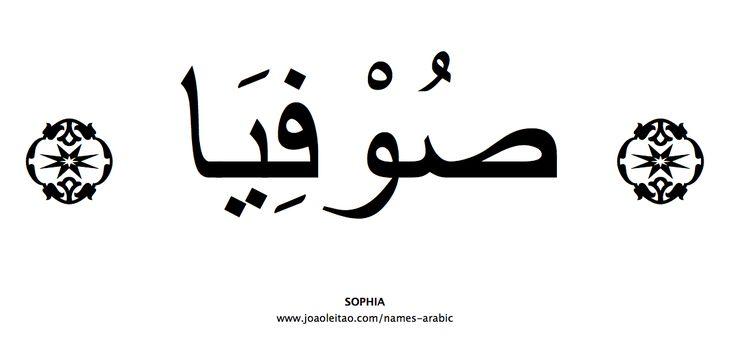 Adam in arabic name adam arabic script how to write adam for Arabic lettering tattoo generator