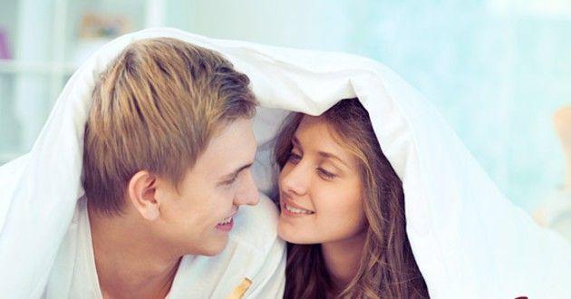 5 maneras de dar amor a tu esposo