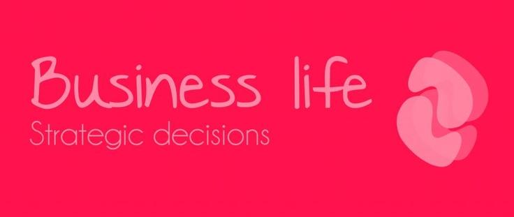 Modelo business life www.businesslifemodel.com