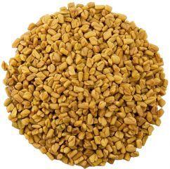 Pure kruiden zonder toevoegingen - Pit&Pit, bijna alle kruiden verkrijgbaar.