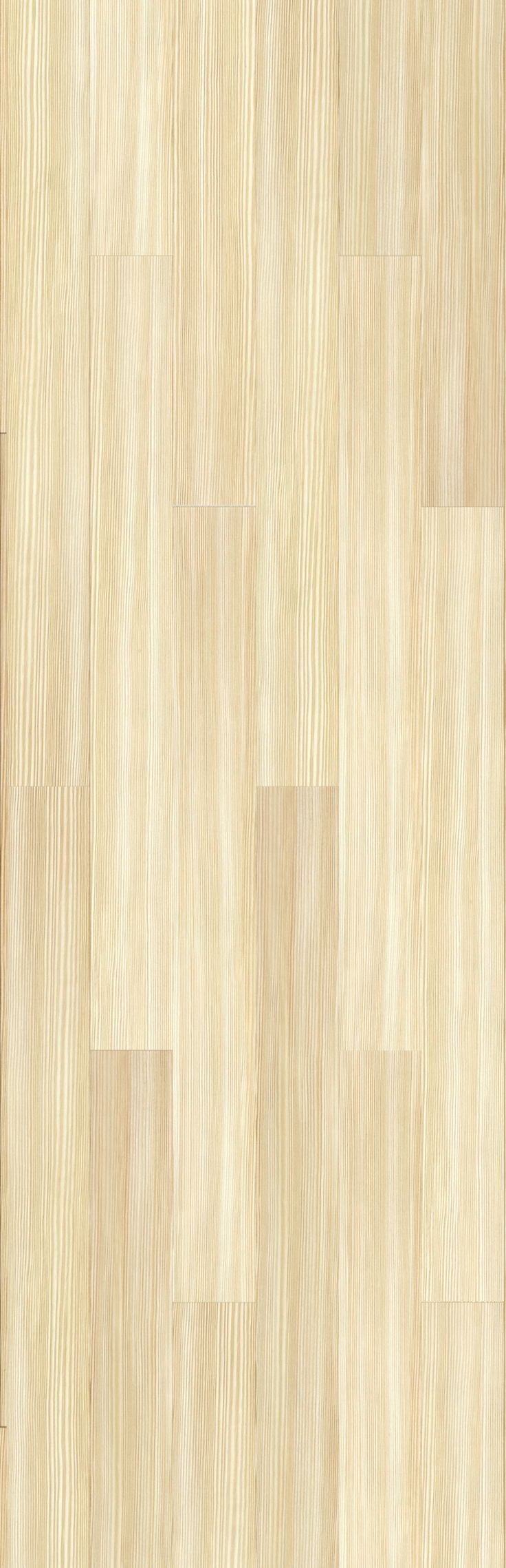 Flooring_에코노_(우드/100각) DEW2566-A1