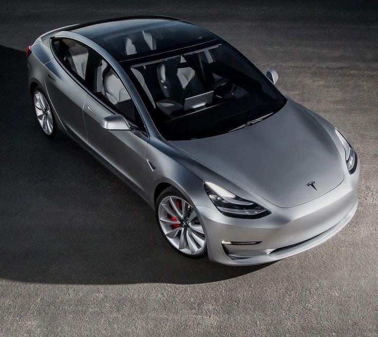 Discover Ideas About Tesla Roadster Pinterestcom: Best 25+ Tesla Spacex Ideas On Pinterest
