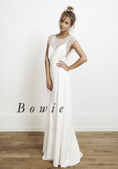all about this Rime Arodaky dress http://www.rime-arodaky.com/