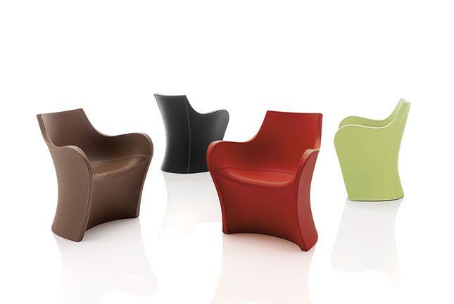 B-line anticipa le novità che presenterà al Salone del Mobile 2014 #design #furnituredesign