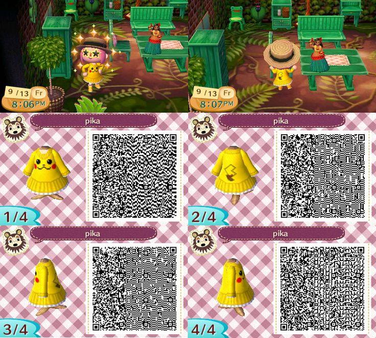 samanthamayorofgothem: Pikachu sweater dress!