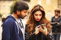 Bengal Tiger Movie Working Stills, Ravi Teja, Tamanna, Raashi Khanna, Sampath Nandi, Radha Mohan and others are snapped