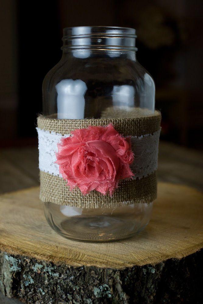 17 best ideas about quart size mason jars on pinterest mason jar sizes mason jar dispenser. Black Bedroom Furniture Sets. Home Design Ideas