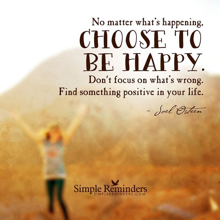 Joel Osteen Positive Thinking Quotes: Being Positive Joel Osteen Quotes. QuotesGram
