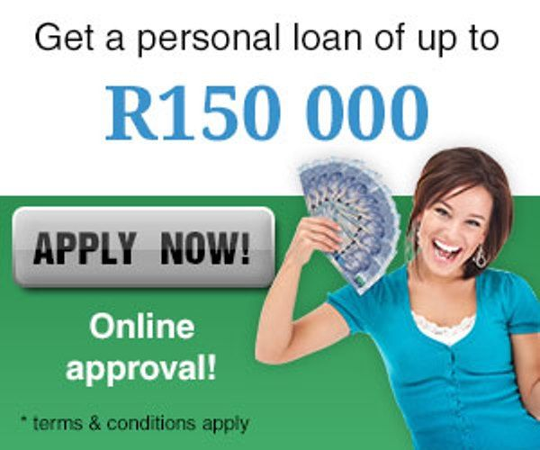 Quick Loans In 2020 Personal Loans Bad Credit Score Job