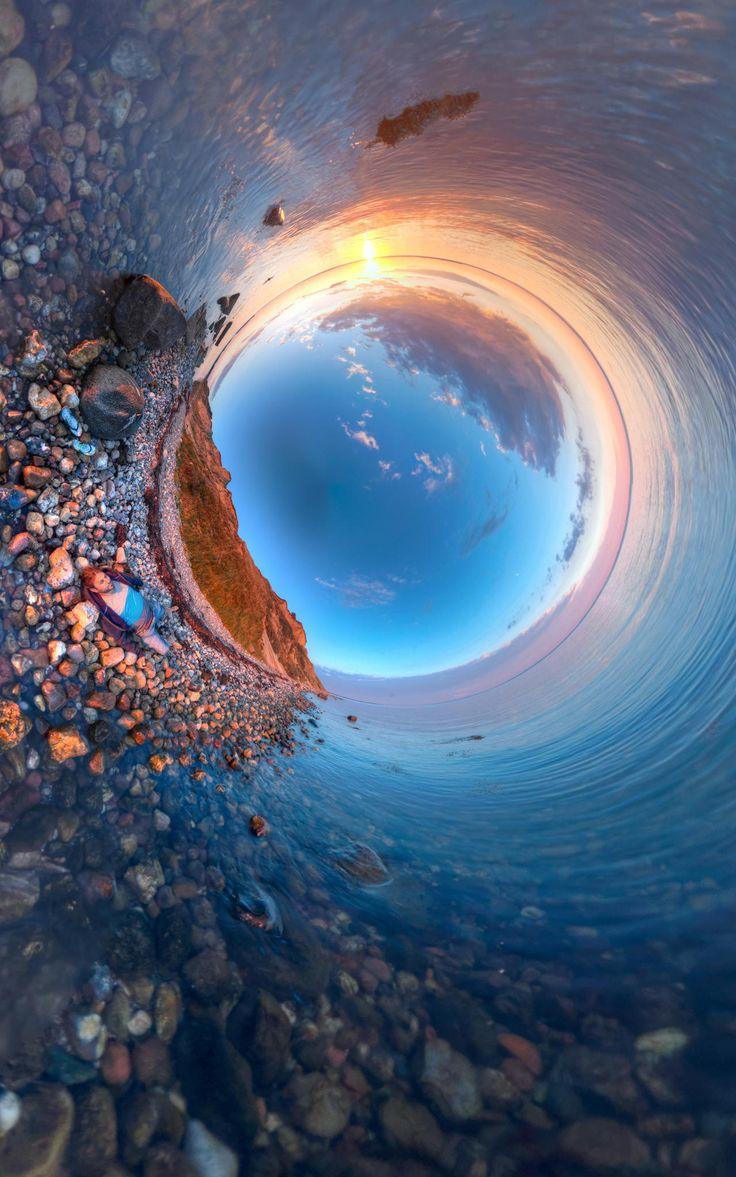 the wave by der_Weltensammler on 500px