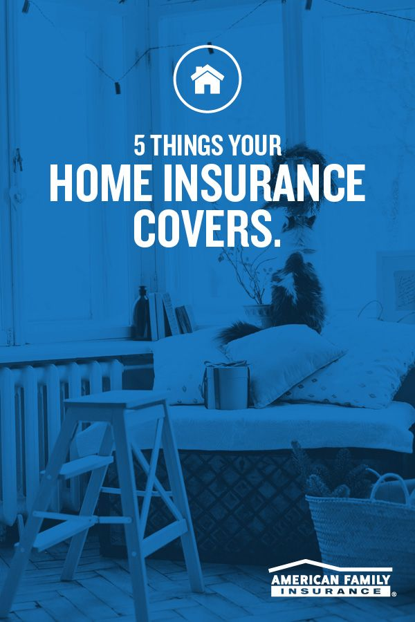 Moving It S Important To Think About Homeowners Insurance But