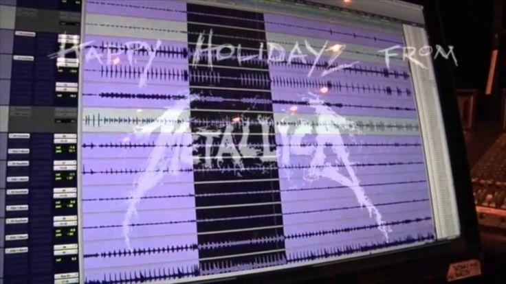 ...,davemusmus,#Hard #Rock,#Hardrock,#Hardrock #70er,#Hardrock #80er,james hetfield,james hetfield #studio,metallica,metallica 2015,metallica #new album,metallica #new song,metallica #studio 2015,#Saarland,#studio updates NEW! Metallica #NEW SONG #2016 - http://sound.#saar.city/?p=28802
