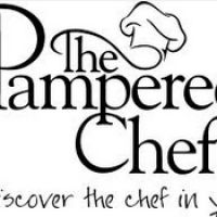 The Pampered Chef Reviews UK - Is It Right For You?