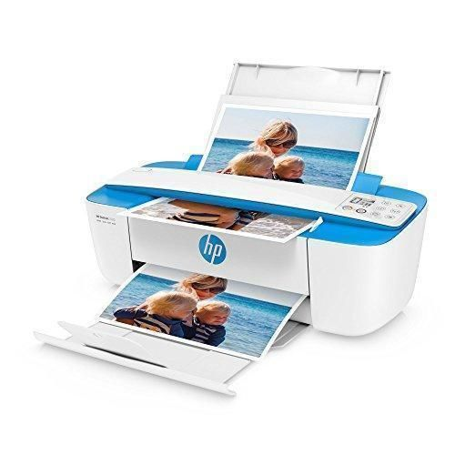 Oferta: 66.00€ Dto: -6%. Comprar Ofertas de HP DeskJet 3720 AiO - Impresora multifunción (Wi-Fi, USB 2.0, incluido 3 meses HP Instant Ink, 600 x 600 DPI, A4, ADF 216 x 3 barato. ¡Mira las ofertas!