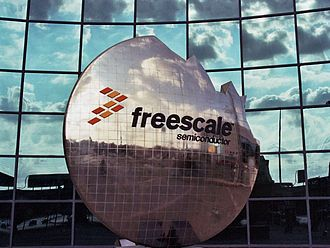 Twenty of the passengers were employees of Freescale Semiconductor