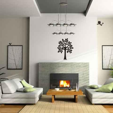 Zen Minimalist Interior Design 128 best zen decor images on pinterest | home, home decor and candles