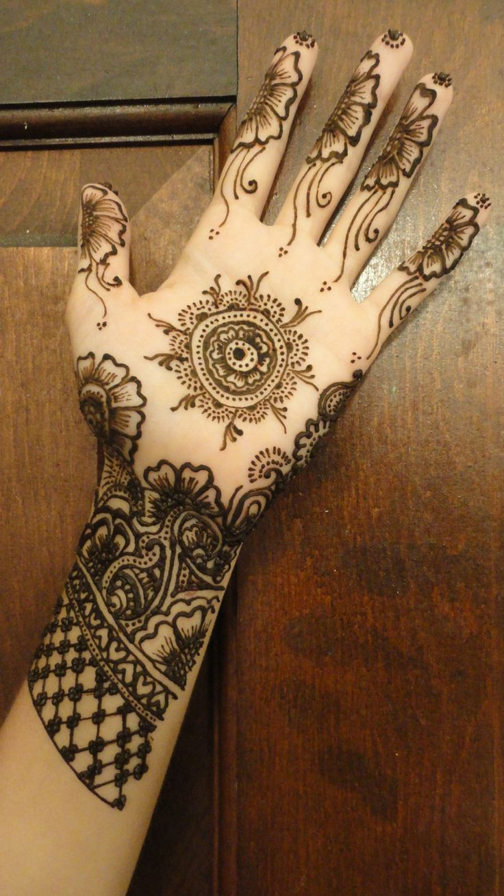 Stylish henna designs for hands new mehndi styles morewallpapers - Eid Special Mehndi Designs Mehndi Is Particularly Applied On Special Events Like Eid Ul Azha And Eid Ul Fitar Mehndi Designs For Hands Step By Step